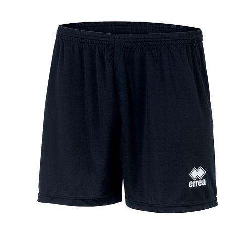RSYFC - SNR Shorts