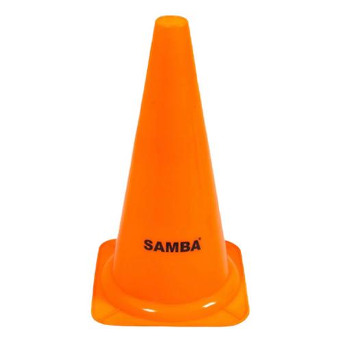 Traffic Cones x 4