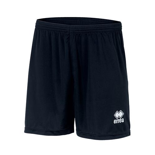 BAFC - Training Shorts JNR
