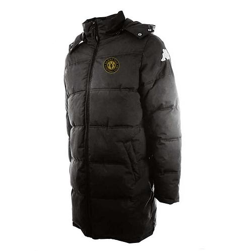 SFC - Padded Coat