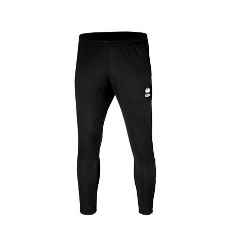 CRAFC - Tracksuit Bottoms
