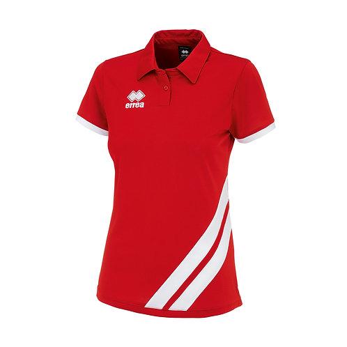 Jana (W) - Polo Shirt