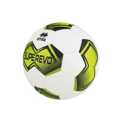 Super Evo - Match Ball