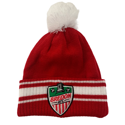 BAFC - Bobble Hat