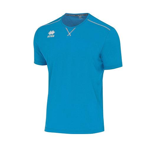 Everton - Match Shirt