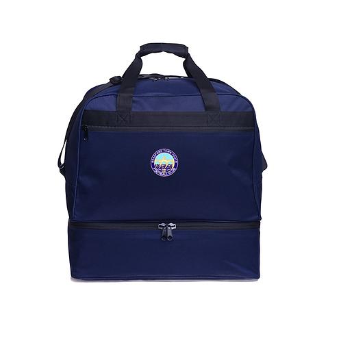 BTYFC - Holdall Bag