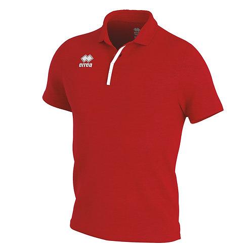 Praga 3.0 - Match Shirt
