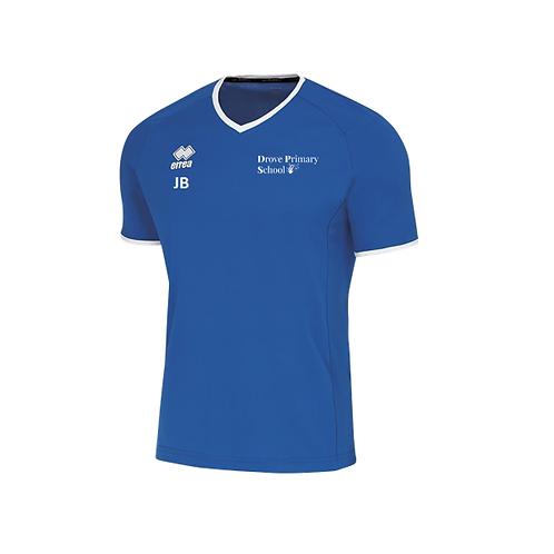 DPS - T-Shirt