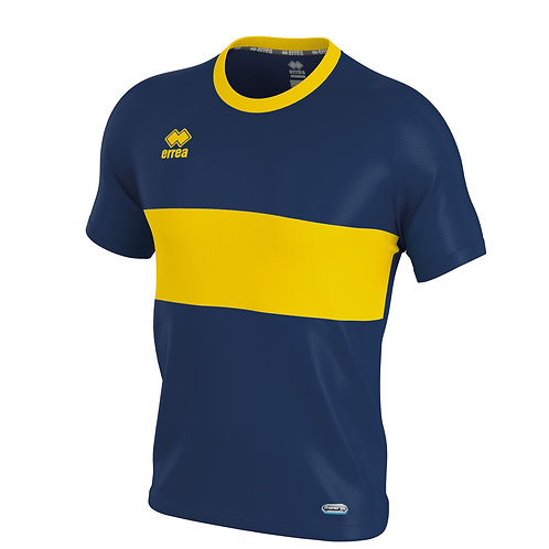 Ti-Hoop - Custom Shirt