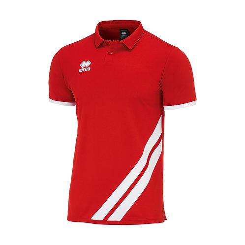 John - Polo Shirt