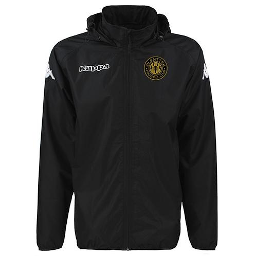 SFC - Rain Jacket