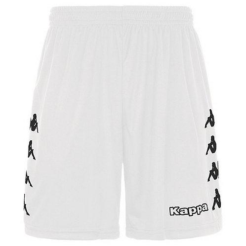 Curchet Shorts - SNR