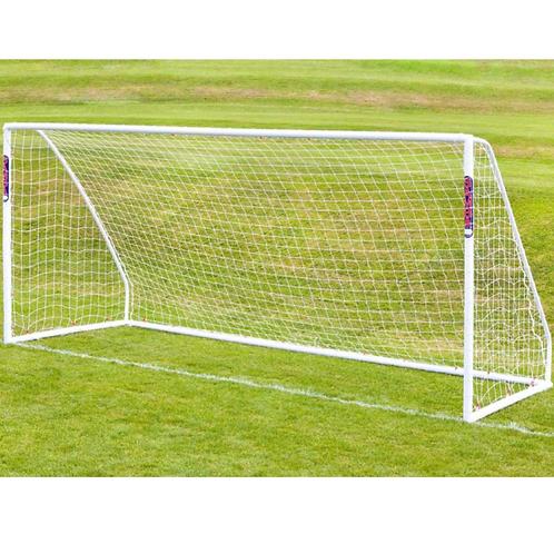 Samba Match Goal - 16ft x 7ft