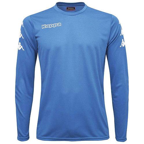 GK Shirt - JNR