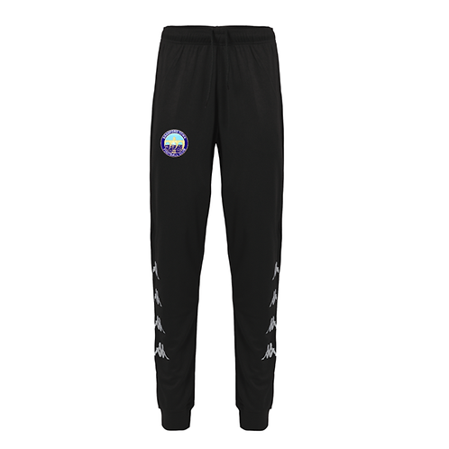 BTFC - Managers Tracksuit Bottoms