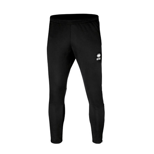 TCPS - Tracksuit Bottoms