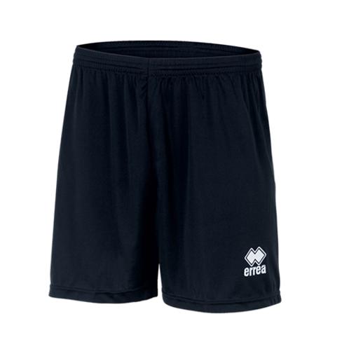MFC - Training Shorts