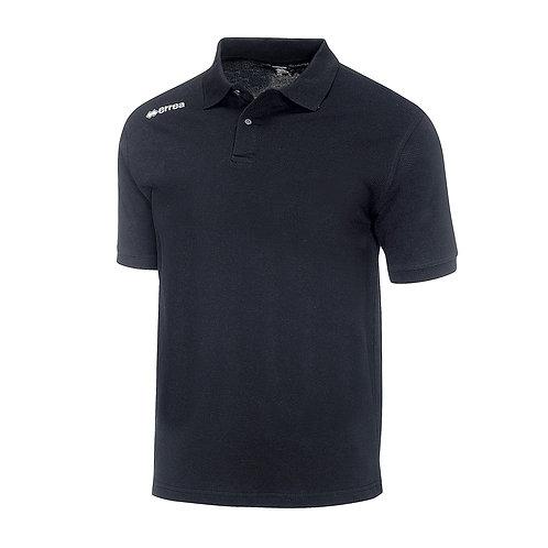 Team - Polo Shirt