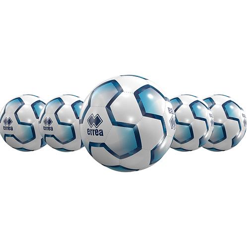 CAFL - Training Balls x 5