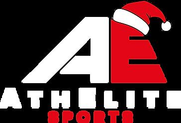 AESports_Xmas_White (1).png