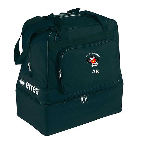 AFCR - Kit Bag