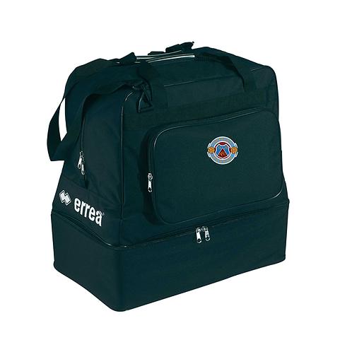 TRFC - Kit Bag