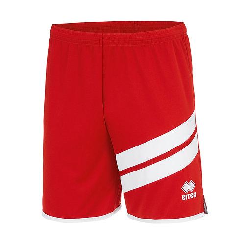 Jaro - Match Shorts