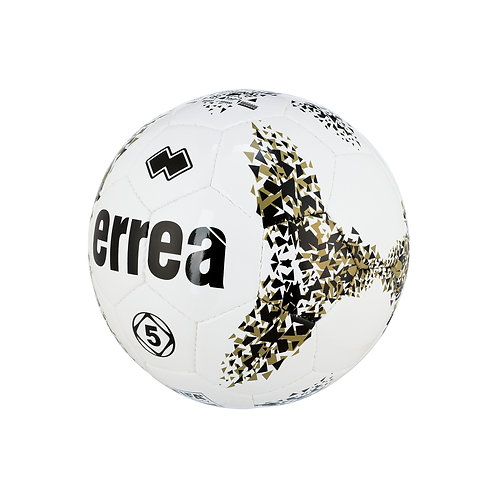 Stream Elite - Match Ball