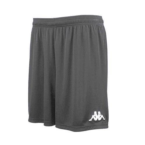 BTYFC - SNR Away Shorts