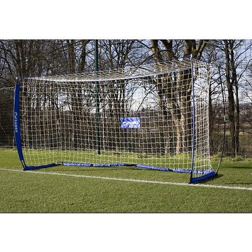 Samba SPEED Goal - 3m x 2m