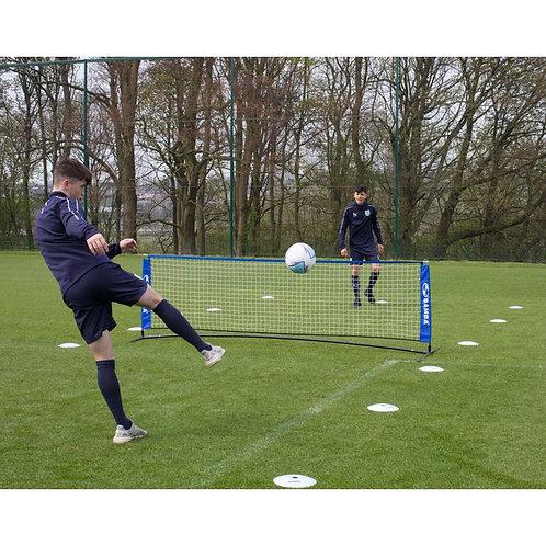 Head Tennis Skills Net