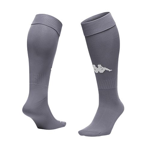 BTYFC - JNR Away Socks