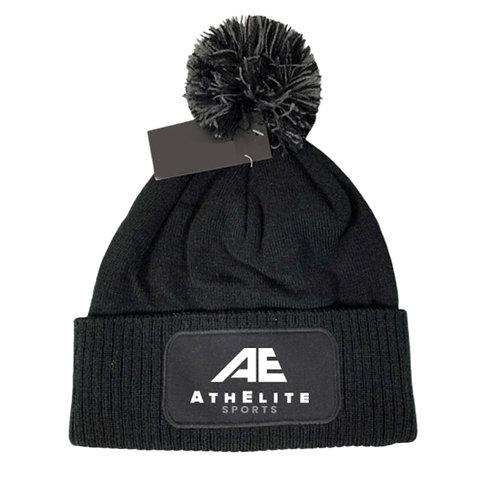 AE Bobble Hat