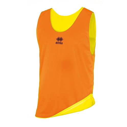 Errea - Reversible Training Bib