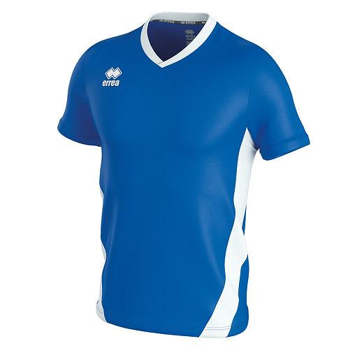 Brian - Match Shirt