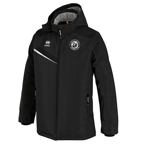 PUFC - Fleece Lined Coat