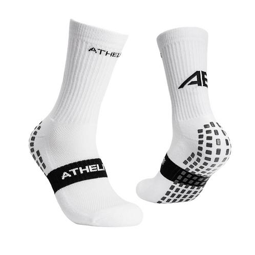 AE Grip Socks