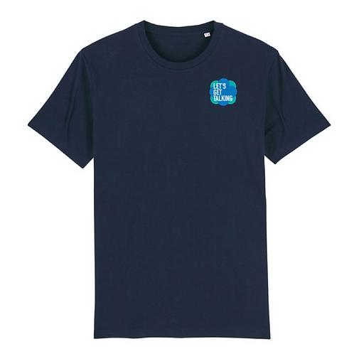 LGT - T-Shirt
