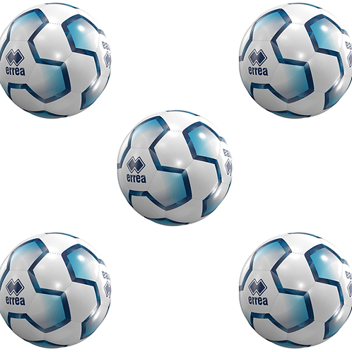 STREAM X - Training Ball x 5