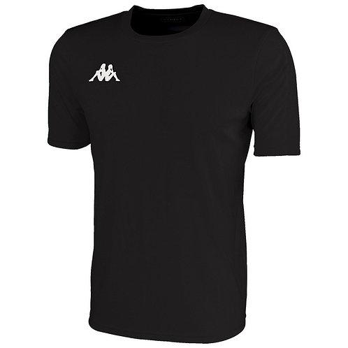 Rovigo Shirt Short Sleeve - SNR