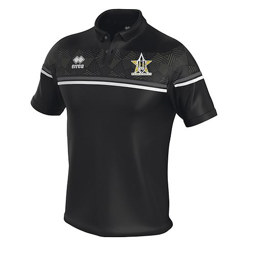 RSYFC - JNR Polo Shirt