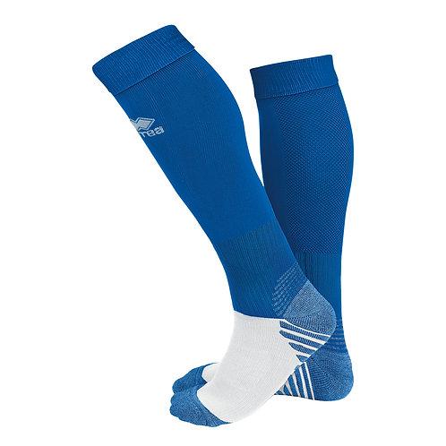 Alf - Match Socks