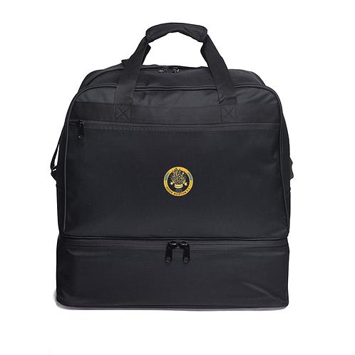 HNFC - Holdall Bag