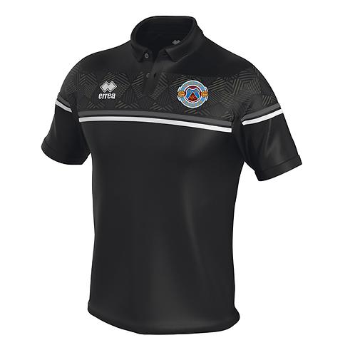 TRFC - JNR Polo Shirt