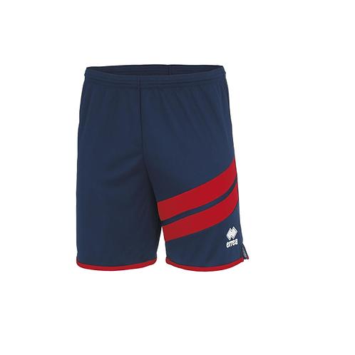 USL - Training Shorts