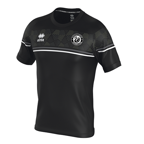 PUFC - Training T-Shirt