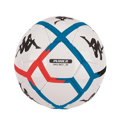 PLAYER 20.3C - Match Ball x 1