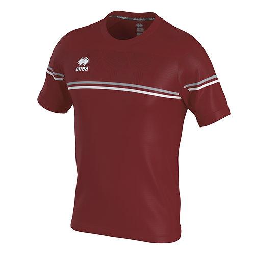 Diamantis - Match Shirt