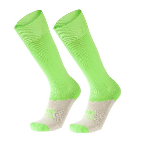 NFC - GK Match Socks