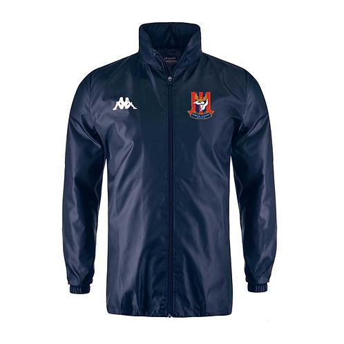 MRFC - SNR Lightweight Jacket